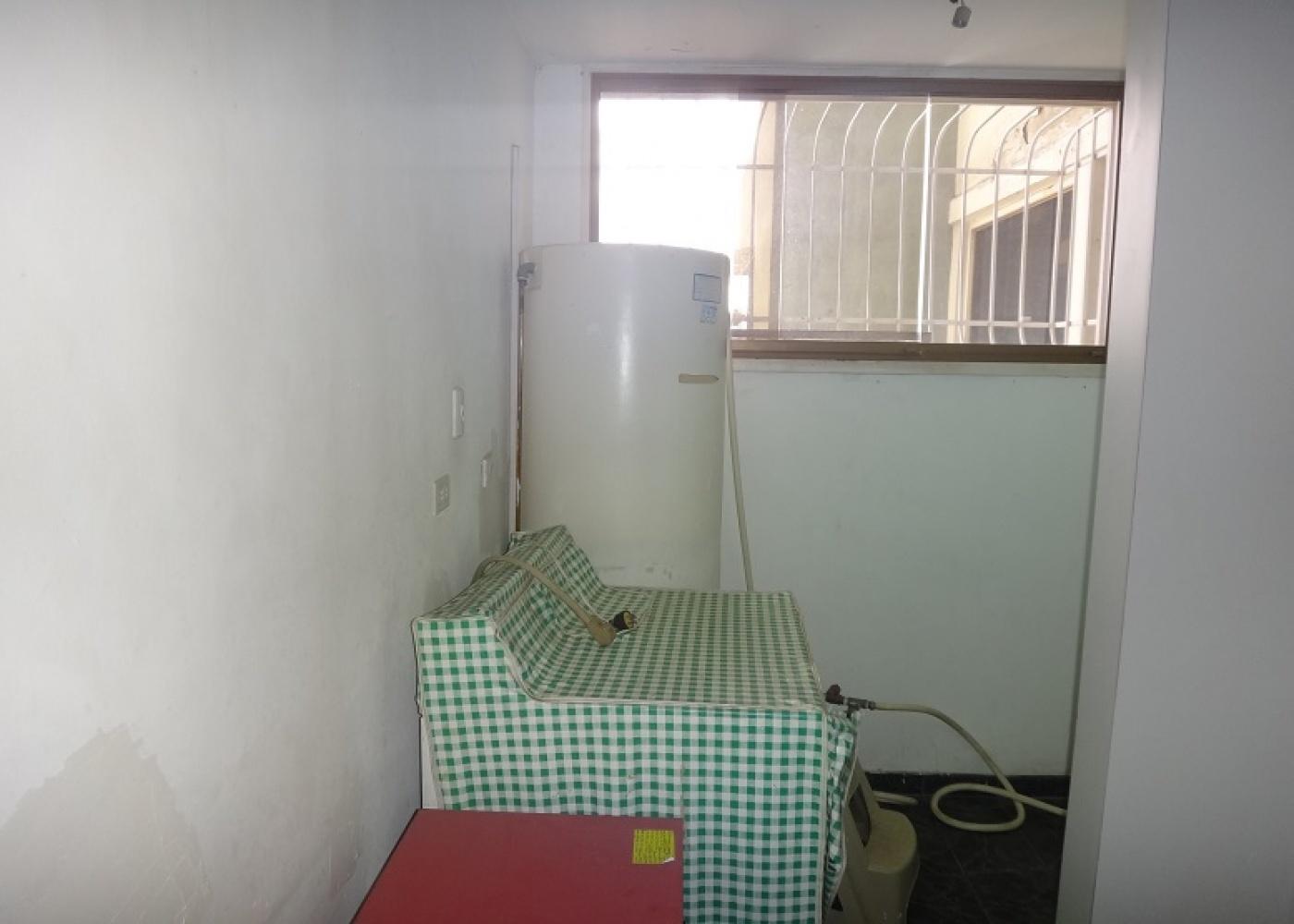 Colegio Americano,Caracas,Gran Caracas,3 Bedrooms Bedrooms,2 BathroomsBathrooms,Apartamento,El Naranjal torre D,Colegio Americano,1012