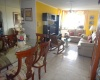 Colegio Americano,Caracas,Gran Caracas,3 Bedrooms Bedrooms,2 BathroomsBathrooms,Apartamento,El Naranjal torre D,Colegio Americano,1013