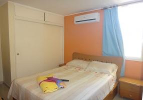 Colegio Americano,Caracas,Gran Caracas,3 Bedrooms Bedrooms,2 BathroomsBathrooms,Apartamento,El naranjal Torre C,Colegio Americano,1014