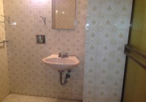 Suapure,Caracas,Gran Caracas,6 Habitaciones Habitaciones,4 LavabosLavabos,Casa,Suapure,1019