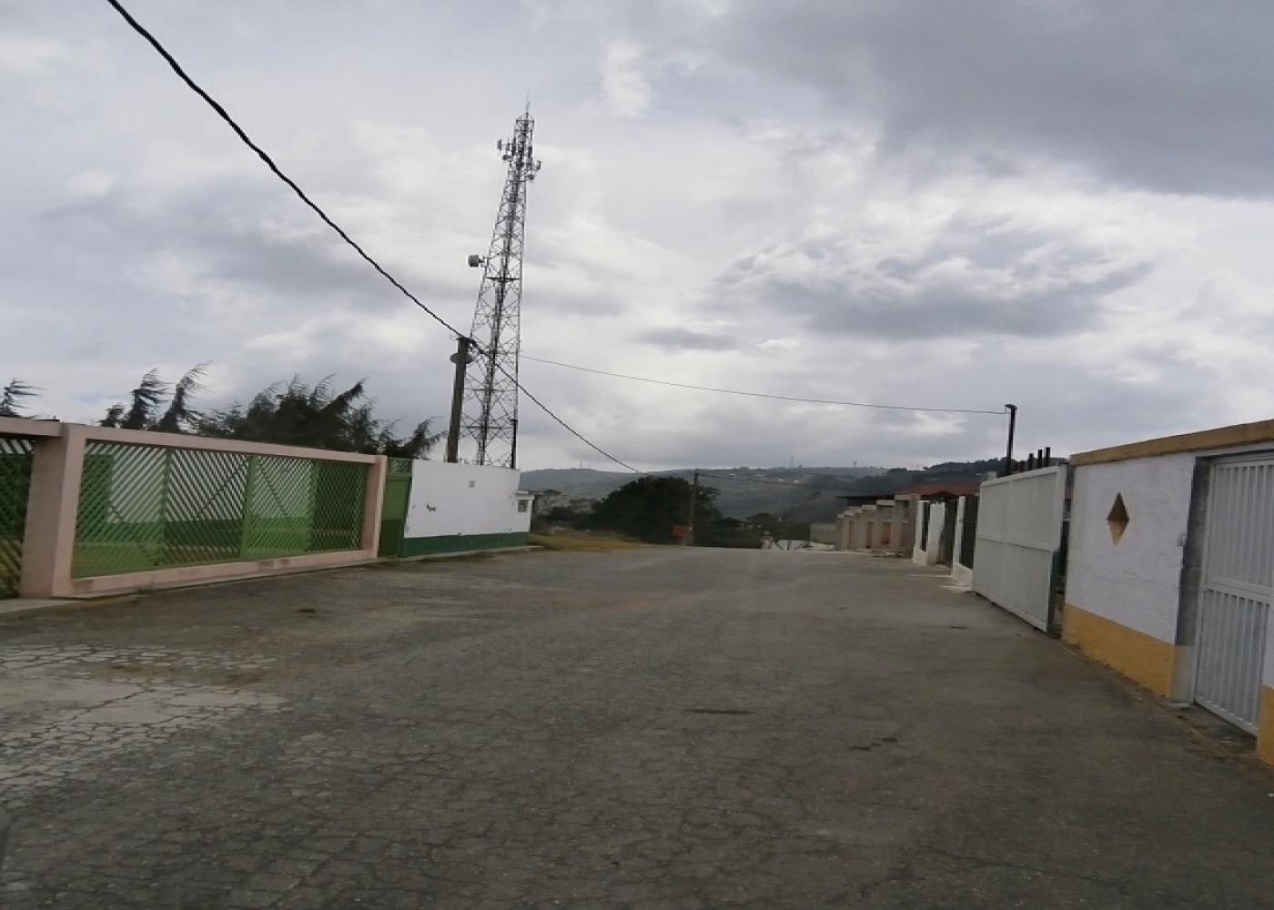 El Junquito,Gran Caracas,Terreno,1029