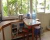 El Colegio, Caracas, Miranda, 3 Bedrooms Bedrooms, ,3 BathroomsBathrooms,Apartamento,Venta,Sierra blanca,El Colegio,1030