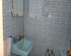Principal Santa Ines, Caracas, Miranda, 4 Bedrooms Bedrooms, ,2 BathroomsBathrooms,Casa,Venta,Principal Santa Ines,1031