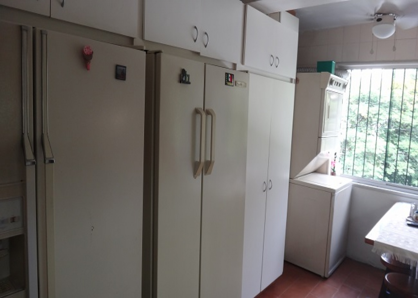 Calle 3, Caracas, Miranda, 3 Bedrooms Bedrooms, ,2 BathroomsBathrooms,Apartamento,Venta,Alcaravan,Calle 3,1035