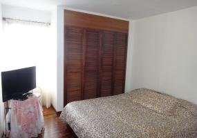 Colegio Americano,Caracas,Gran Caracas,3 Bedrooms Bedrooms,2 BathroomsBathrooms,Apartamento,El Naranjal torre F,Colegio Americano,1005