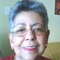 Ruth Torres de Rambal